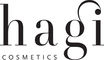 Hagi cosmetics - natural beauty products